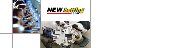 Photographie illusttant la mise en commun des pronostics de New-betting
